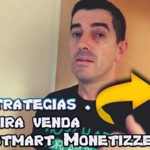 fazer a primeira venda como afiliado hotmart monetizze eduzz funciona tZ0Q5mRWVqo