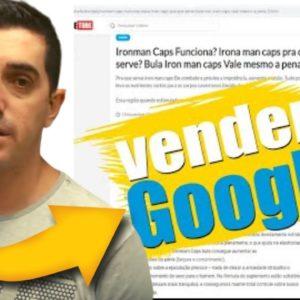 Hotmart: Como fazer a primeira venda no Google? utilizando artigos Ziguetube rankear artigos