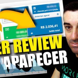 Como ganhar dinheiro no youtube? ⚡ Como Fazer Reviews sem aparece rPasso a passo Monetizze Hotmart