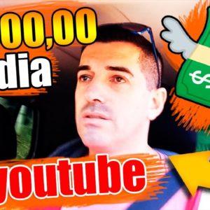 HOTMART: Como ser afiliado Hotmart? como ganhar 500,00 Por dia na internet com VIDEOS NO YOUTUBE?