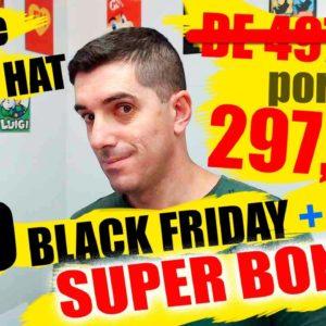Formula negócio Online ALEX VARGAS FNO, + BONUS AULA DE BLACK HAT YOUTUBE + SUPER BONUS ?