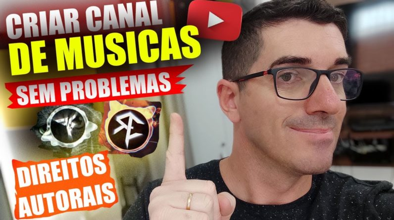 har dinheiro no youtube com musicas sem problemas de direitos autorais ykP y1pbk9o
