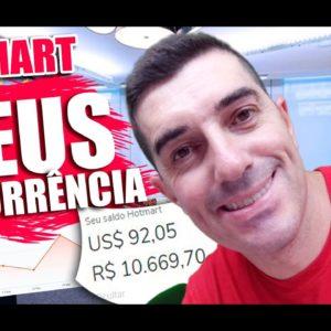 Como Ganhar dinheiro na Hotmart e  GANHAR DA CONCORRENCIA no Marketing digital Estratégia BONUS