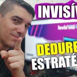Método invisível funciona? MÉTODO Invisível Fernando Nogueira Funciona? ? Revelei a estratégia dele.