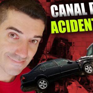 no youtube para viralizar acidentes de transito ganhar sem monetizacao loJ2XK4J6Z4