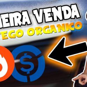 rt monetizze f09fa499 estrategia de trafego organico passo a passo CV2ulrQO4d0