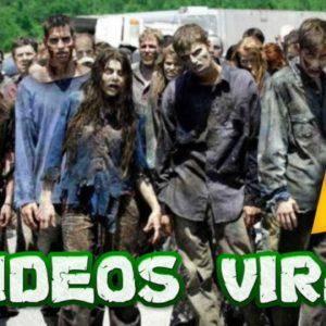 COMO FAZER VIDEOS VIRAIS COMO PRODUZIR CONTEÚDO DE ALTA PROCURA E CHANCES DE VIRALIZAR