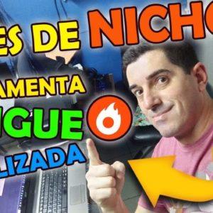 Hotmart ? como vender na hotmart como ganhar dinheiro na internet Sites De Nicho FERRAMENTA ZIGUE