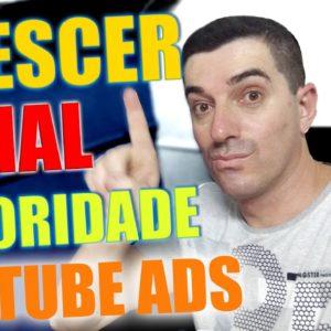 utoridade no youtube atraves do youtube ads vendas hotmart e monetizze z fuswLAND4