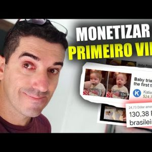o monetizar videos de terceiros com visualizacoes ja no primeiro video TzfrU2Z2O9ohqdefault