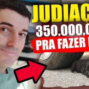 R$ 350.000 Por mês Fazendo videos simples sem aparecer (Como Ganhar dinheiro no Youtube) #canaldark