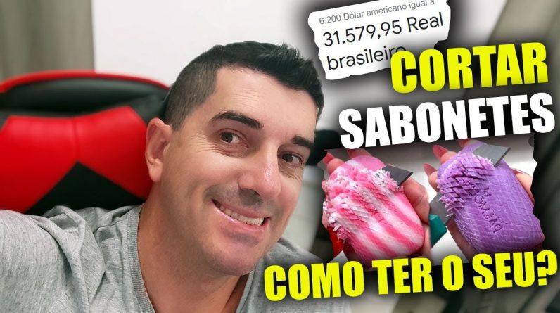 31 57995 cortando sabonetes nicho dark para ganhar dinheiro no youtube t3CJLNJFioI