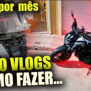r 12 89300 por mes andando de moto como criar canal de moto no youtube 79xonVR28nE