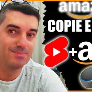 [Revelado Amazon Afiliados ] Como Ganhar Dinheiro no Youtube Vendendo Produtos da Amazon Afiliados
